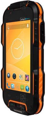 Galeria zdjęć telefonu Tecmobile Titan 600
