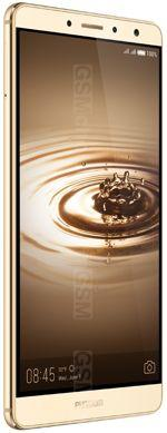 Galeria zdjęć telefonu Tecno Phantom 6 Plus