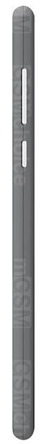 teXet TM-5017
