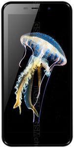 Galeria zdjęć telefonu teXet TM-5081