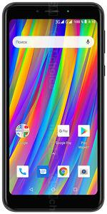 Galeria zdjęć telefonu teXet TM-5083 Pay 5 3G
