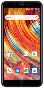 Galeria zdjęć telefonu teXet TM-5084 Pay 5 4G
