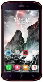 Galeria zdjęć telefonu teXet TM-5201 Rock