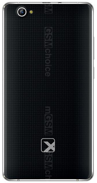 teXet TM-6003