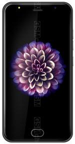 Galeria zdjęć telefonu teXet X-plus