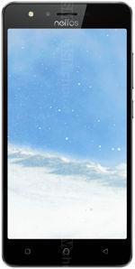Galeria zdjęć telefonu TP-Link Neffos C5s
