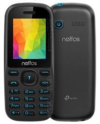 TP-Link Neffos N105