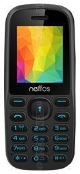 Galeria zdjęć telefonu TP-Link Neffos N105