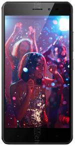 Galeria zdjęć telefonu TP-Link Neffos X1 Lite