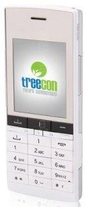 Galeria zdjęć telefonu Treecon V200