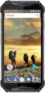 Galeria zdjęć telefonu Ulefone Armor 3