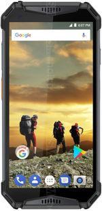 Galeria zdjęć telefonu Ulefone Armor 3T