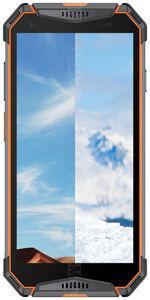 Galeria zdjęć telefonu Ulefone Armor 3W
