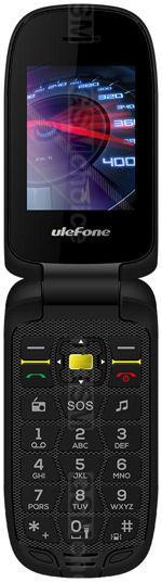 Galeria zdjęć telefonu Ulefone Armor Flip