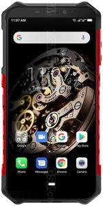 Galeria zdjęć telefonu Ulefone Armor X5
