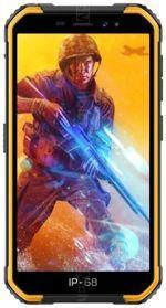 Galeria zdjęć telefonu Ulefone Armor X6