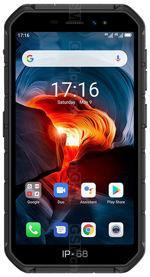 Galeria zdjęć telefonu Ulefone Armor X7 Pro