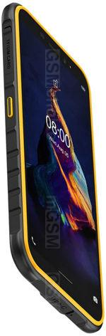 Galeria zdjęć telefonu Ulefone Armor X8