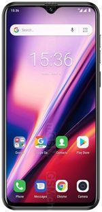 Galeria zdjęć telefonu Ulefone Note 7T