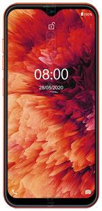 Galeria zdjęć telefonu Ulefone Note 8P