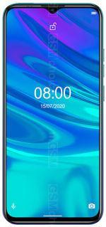 Galeria zdjęć telefonu Ulefone Note 9P