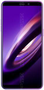 Galeria zdjęć telefonu Ulefone P6000 Plus
