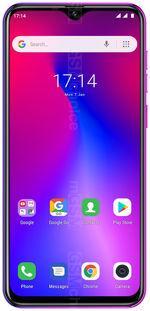 Galeria zdjęć telefonu Ulefone S11