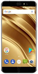 Galeria zdjęć telefonu Ulefone S8 Pro