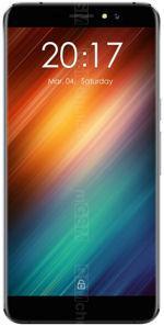 Galeria zdjęć telefonu Ulefone S8