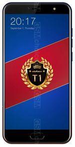 Galeria zdjęć telefonu Ulefone T1 Premium Edition