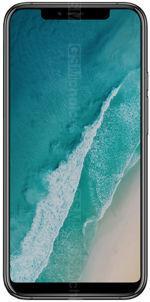 Galeria zdjęć telefonu Ulefone X