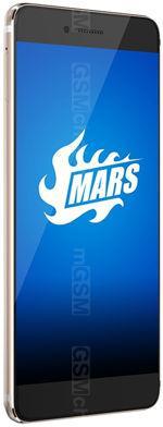 Galeria zdjęć telefonu Vernee Mars