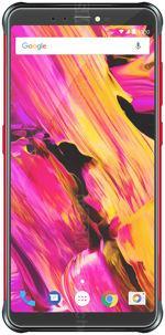 Galeria zdjęć telefonu Vernee V2 Pro