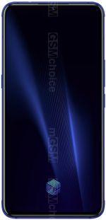 Galeria zdjęć telefonu Vivo iQOO Pro