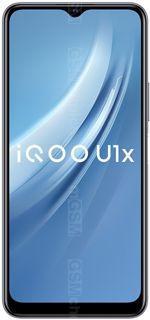 Galeria zdjęć telefonu Vivo iQOO U1x
