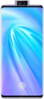 Galeria zdjęć telefonu Vivo NEX 3 5G