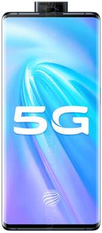 Galeria zdjęć telefonu Vivo NEX 3S