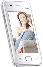 Galeria zdjęć telefonu Vivo V1