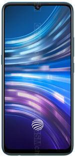 Galeria zdjęć telefonu Vivo V17 Neo