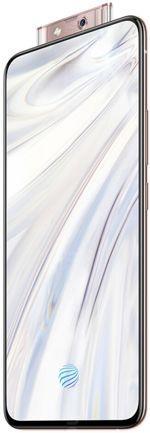 Galeria zdjęć telefonu Vivo X27 Pro