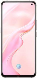Galeria zdjęć telefonu Vivo X30 5G