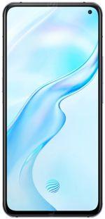 Galeria zdjęć telefonu Vivo X30 Pro 5G