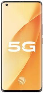 Galeria zdjęć telefonu Vivo X50 Pro+