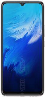 Galeria zdjęć telefonu Vivo X50e