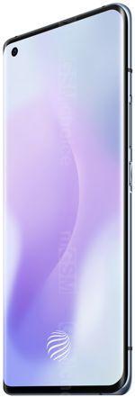 Galeria zdjęć telefonu Vivo X51 5G