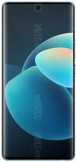 Galeria zdjęć telefonu Vivo X60 Pro