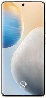 Galeria zdjęć telefonu Vivo X60 Pro+