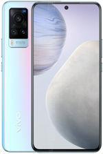 Galeria zdjęć telefonu Vivo X60t
