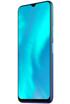 Vivo Y30 Standard Edition kliknij aby zobaczyć powiększenie
