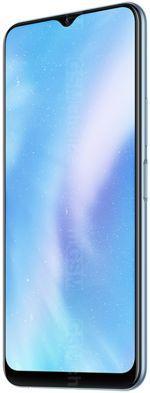 Galeria zdjęć telefonu Vivo Y30 Standard Edition